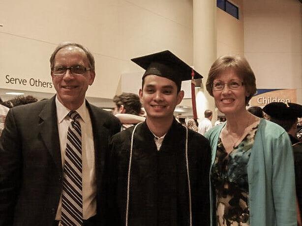 vreemans-graduation